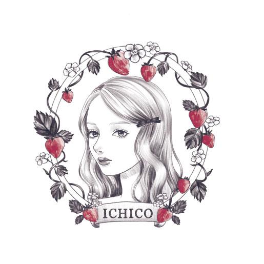 ICHICO