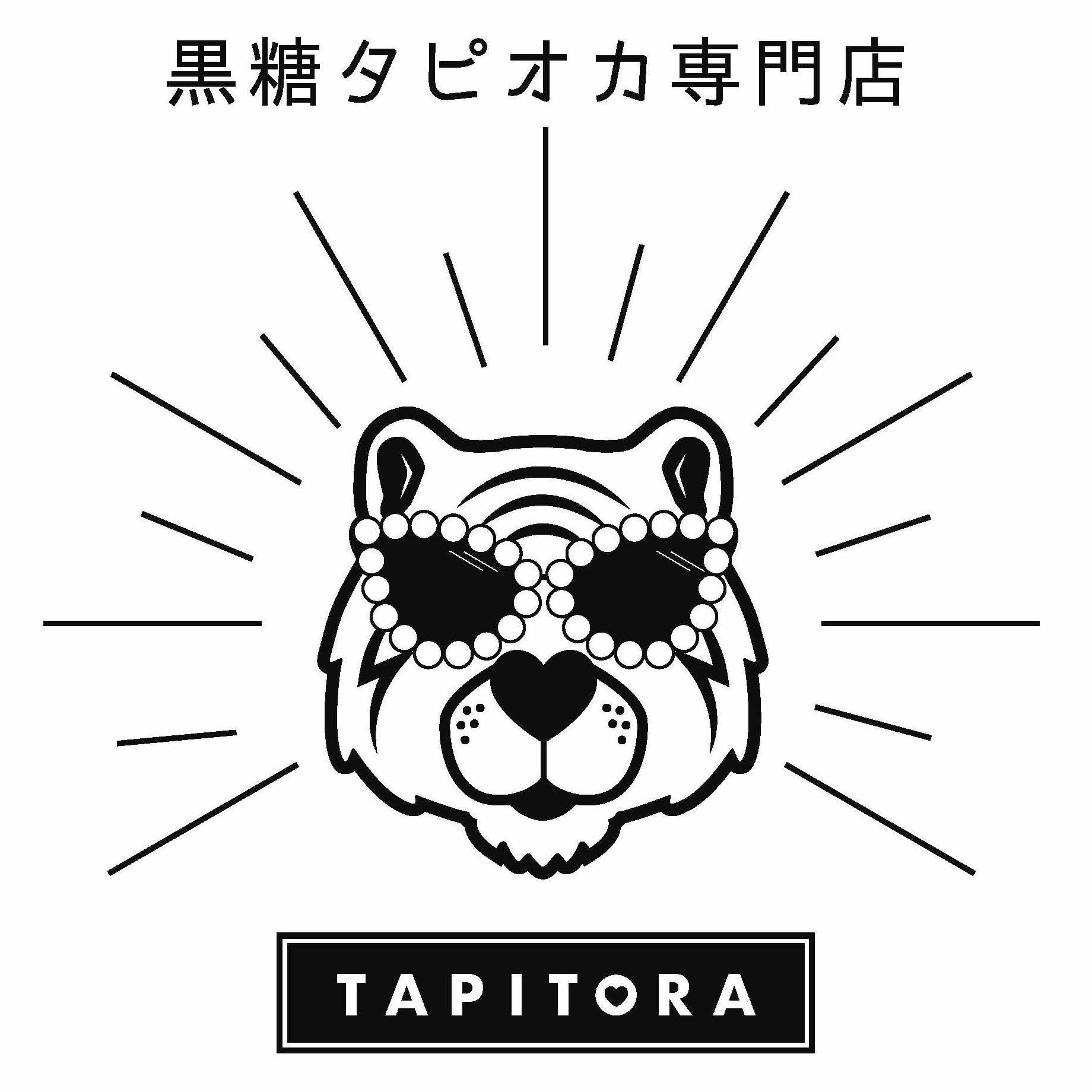 TAPITORA