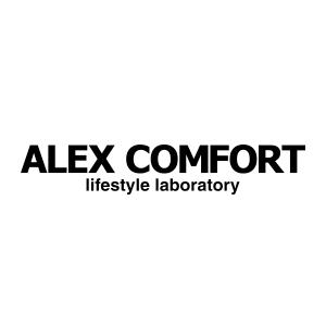 アレックスコンフォート