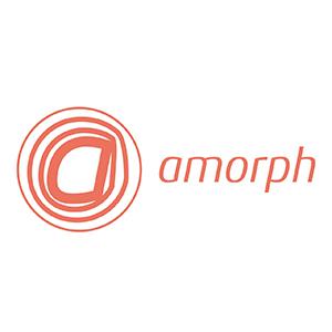 amorph(アモルフ)